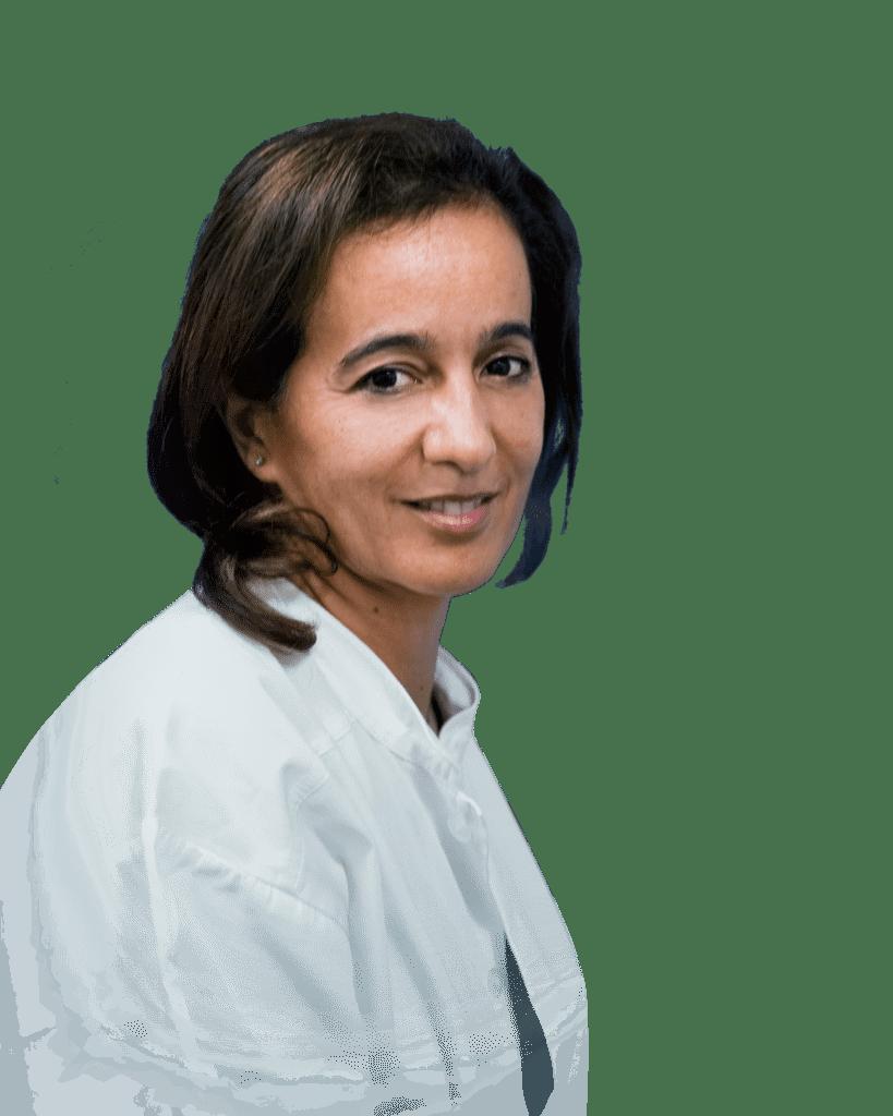 Dr. Malika Quinodoz – RAD-x