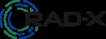 RAD-X Logo